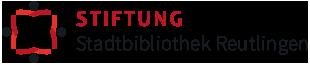 Stiftung Stadtbibliothek Reutlingen